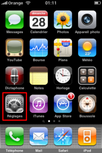 iPhone_Menu