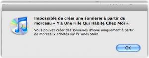 iTunesÉcranSnapz001
