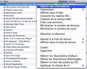 iTunesÉcranSnapz002
