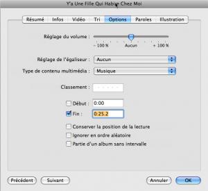 iTunesÉcranSnapz003