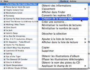 iTunesÉcranSnapz004