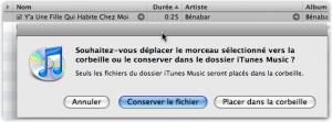 iTunesÉcranSnapz008
