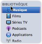 iTunesÉcranSnapz010