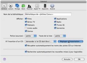 iTunesÉcranSnapz011