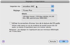 iTunesÉcranSnapz012