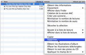 iTunesÉcranSnapz013